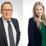 Advokatfirman Wijk & Nordström förstärker inom fastighetsrätt